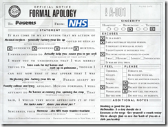 NHS_APOLOGY