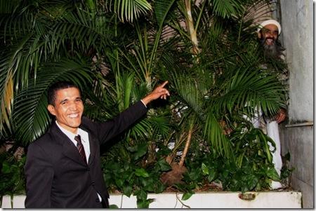 ObamaOsama1